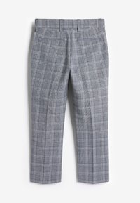 Next - Pantalones - blue - 1