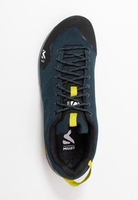 Millet - AMURI - Climbing shoes - orion blue - 1