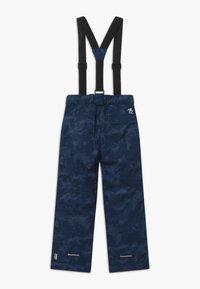 Dare 2B - TIMEOUT UNISEX - Zimní kalhoty - blue - 1