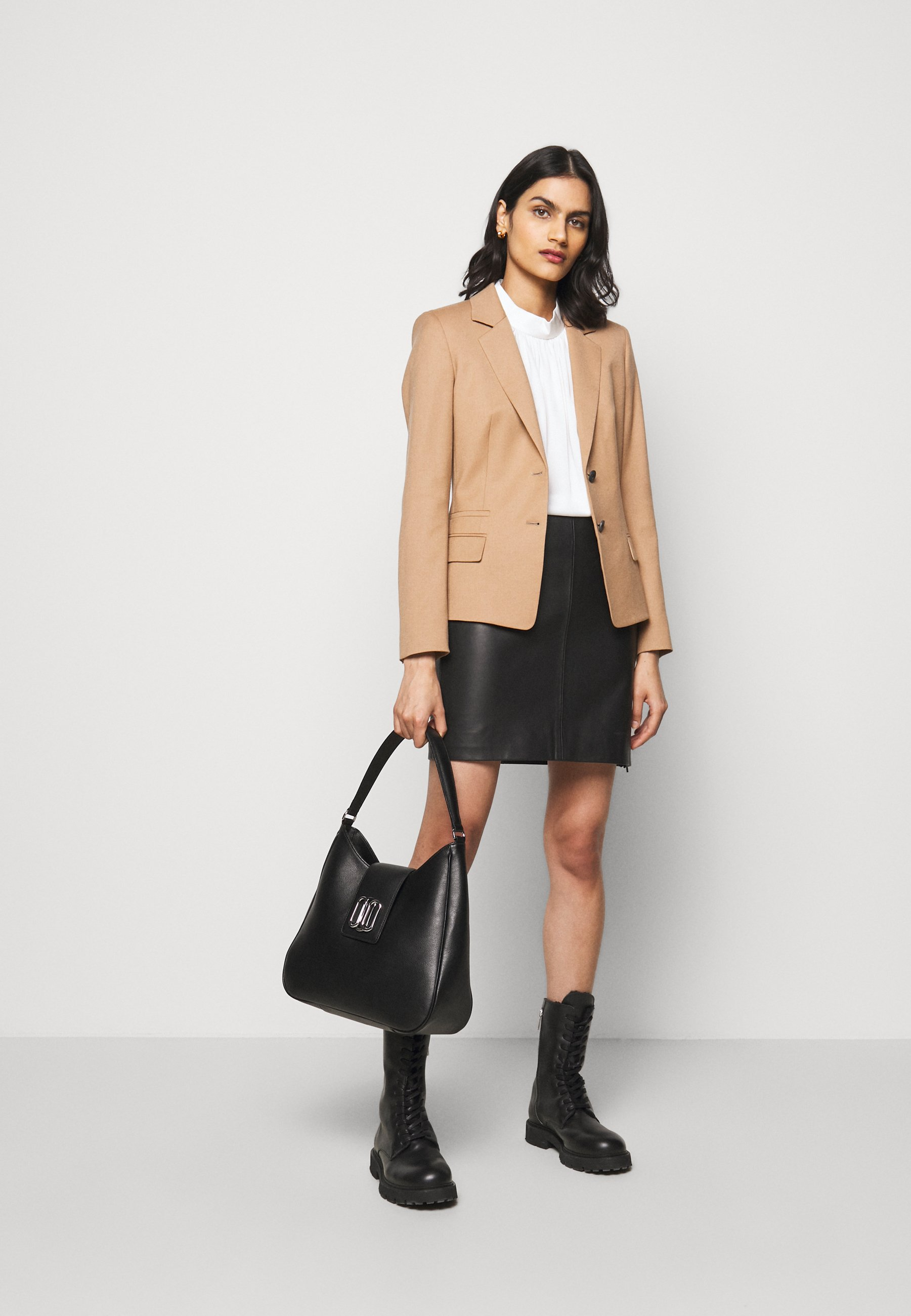Women PIPER HOBO - Handbag