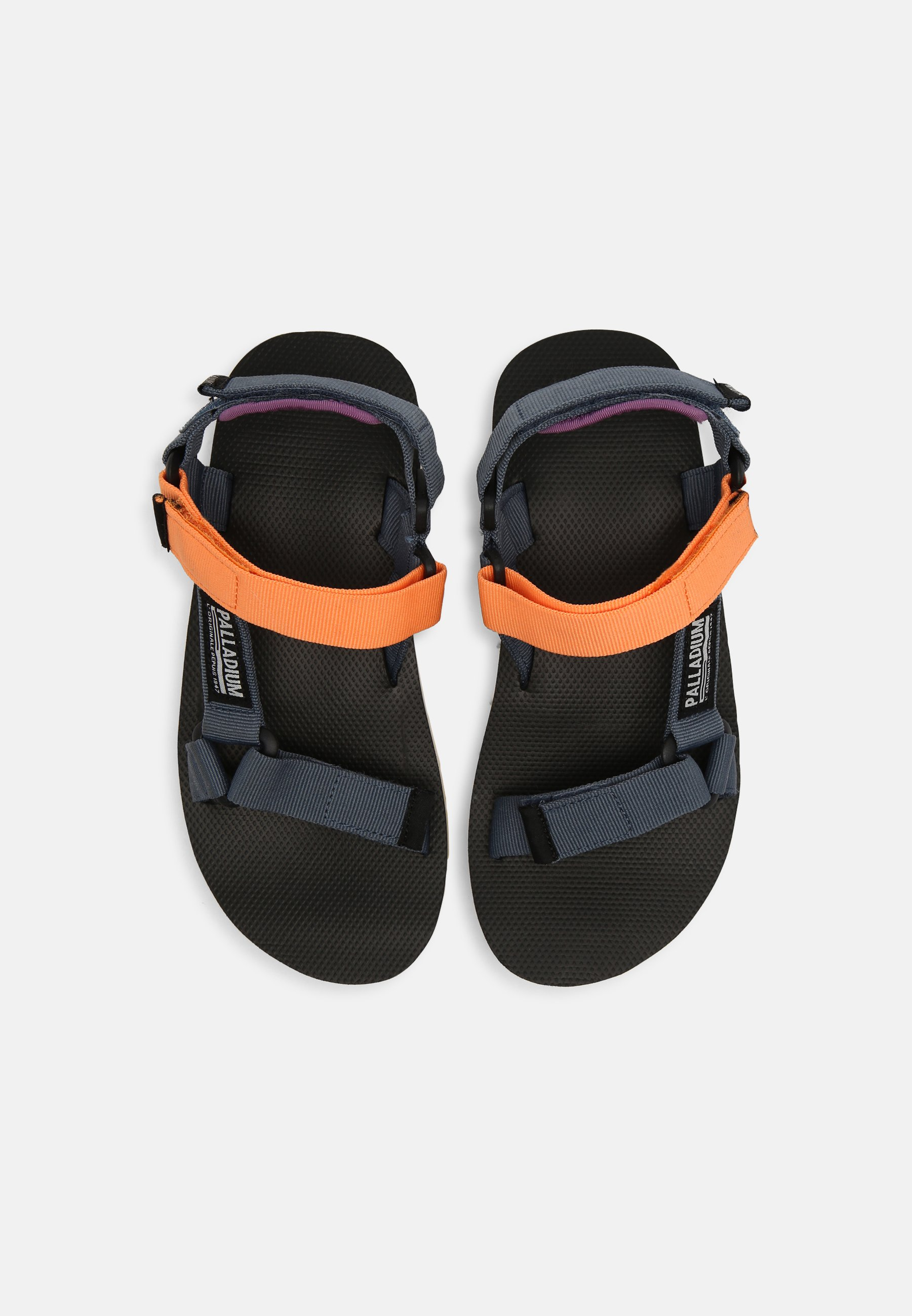 Men OUTDOORSY URBANITY UNISEX - Walking sandals