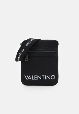 KYLO MINI CROSSBODY - Bandolera - nero
