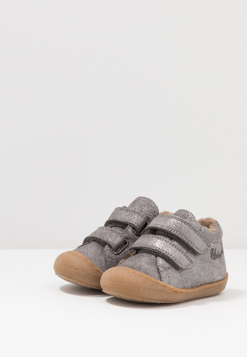 Naturino Cocoon VL Chaussures de Gymnastique Gar/çon