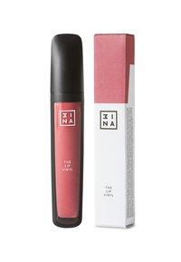 3ina - LIP VINYL - Rouge à lèvres liquide - 702pink - 1