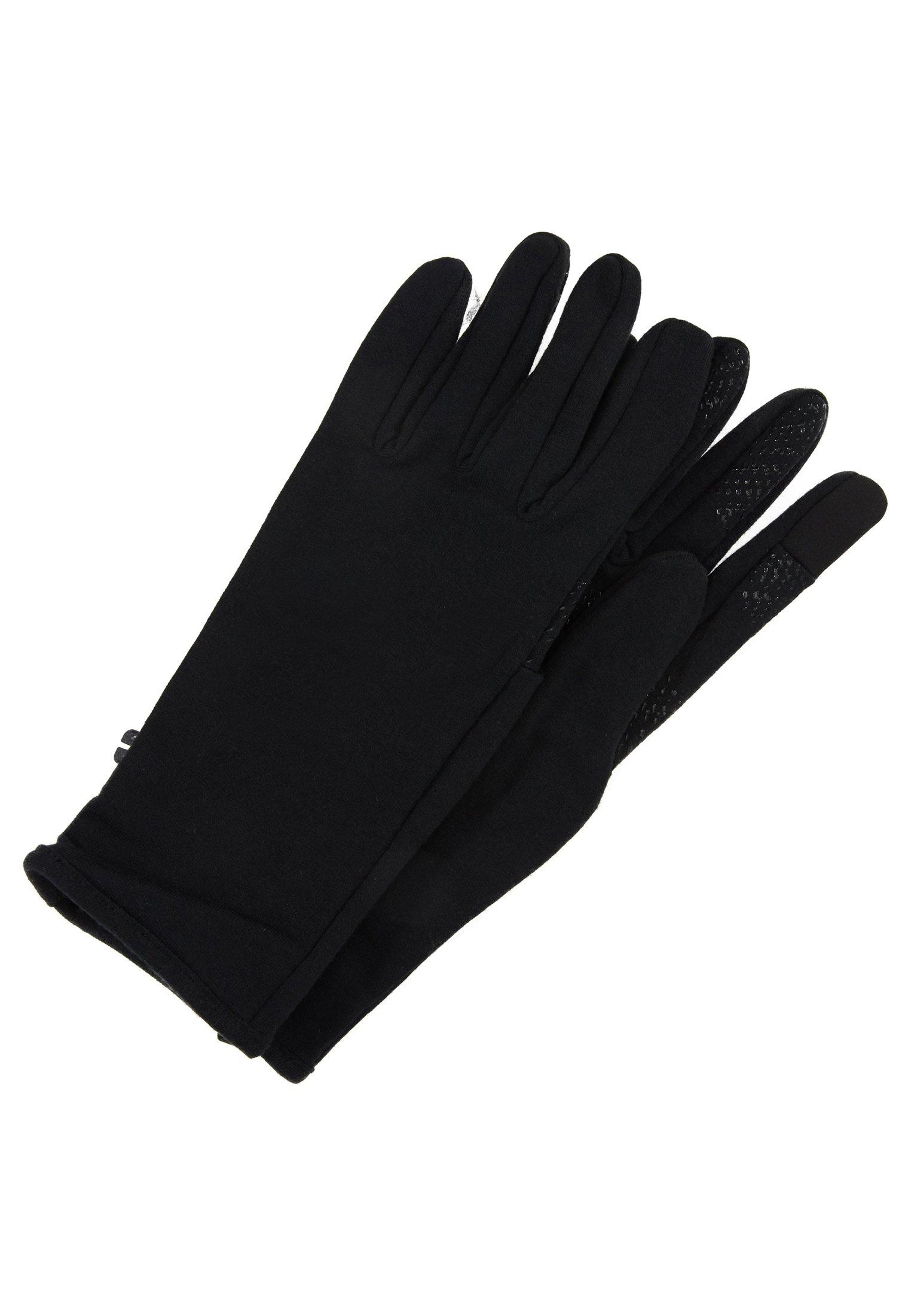 Men ADULT QUANTUM GLOVES - Gloves