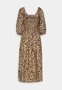 Lily & Lionel - MATILDA DRESS - Korte jurk - feline - 1