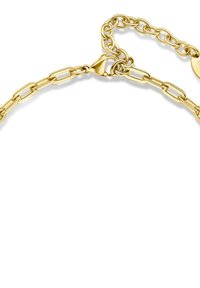 May Sparkle - Necklace - gold-coloured - 3