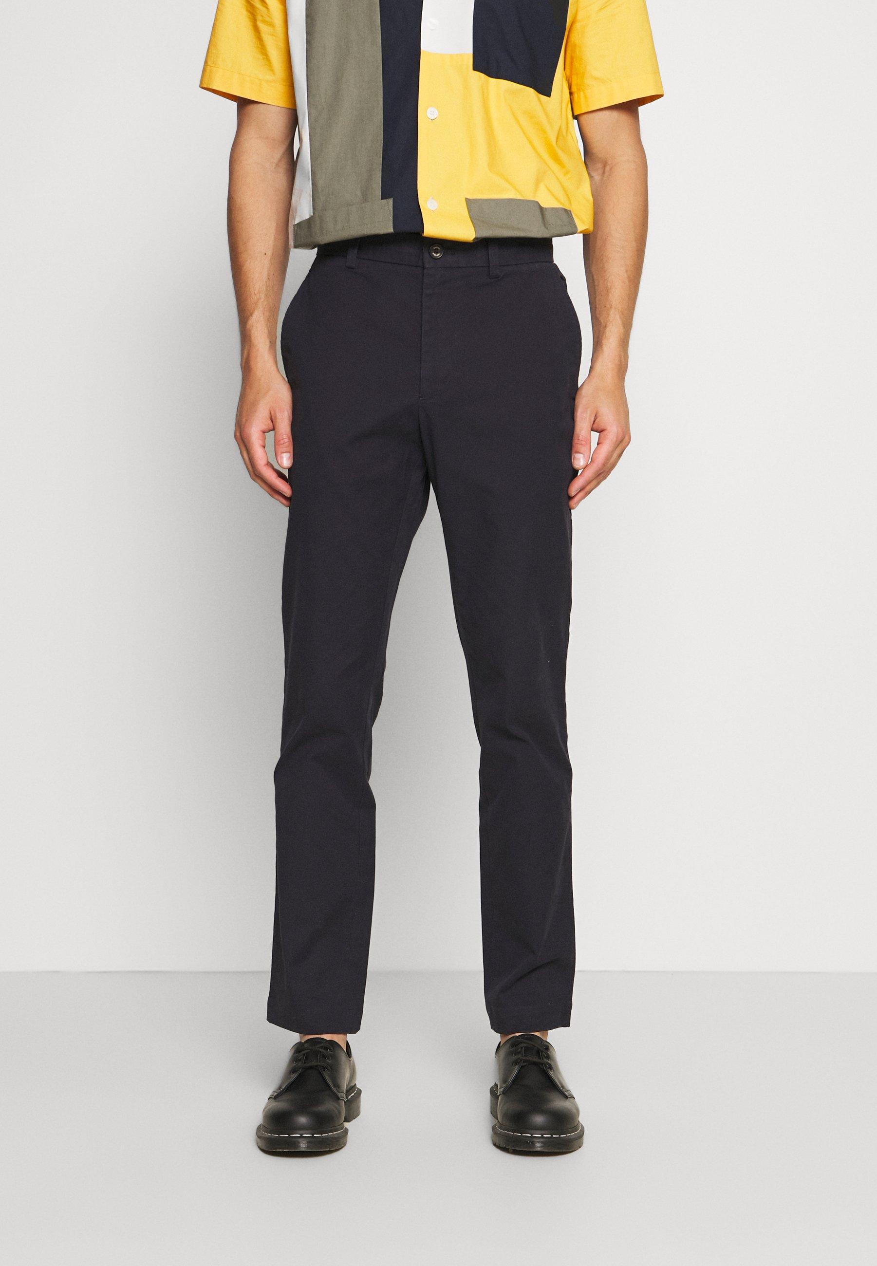 Uomo AIDEN - Pantaloni