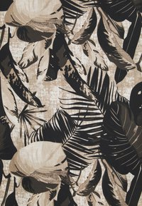 Jack & Jones - JJPLAIN CHRIS SHIRT - Skjorta - egret - 2