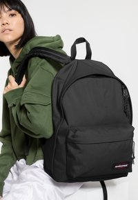 Eastpak - OUT OF OFFICE - Zaino - black - 2