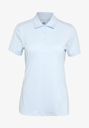 ULT 365 - T-shirt sportiva - sky tint