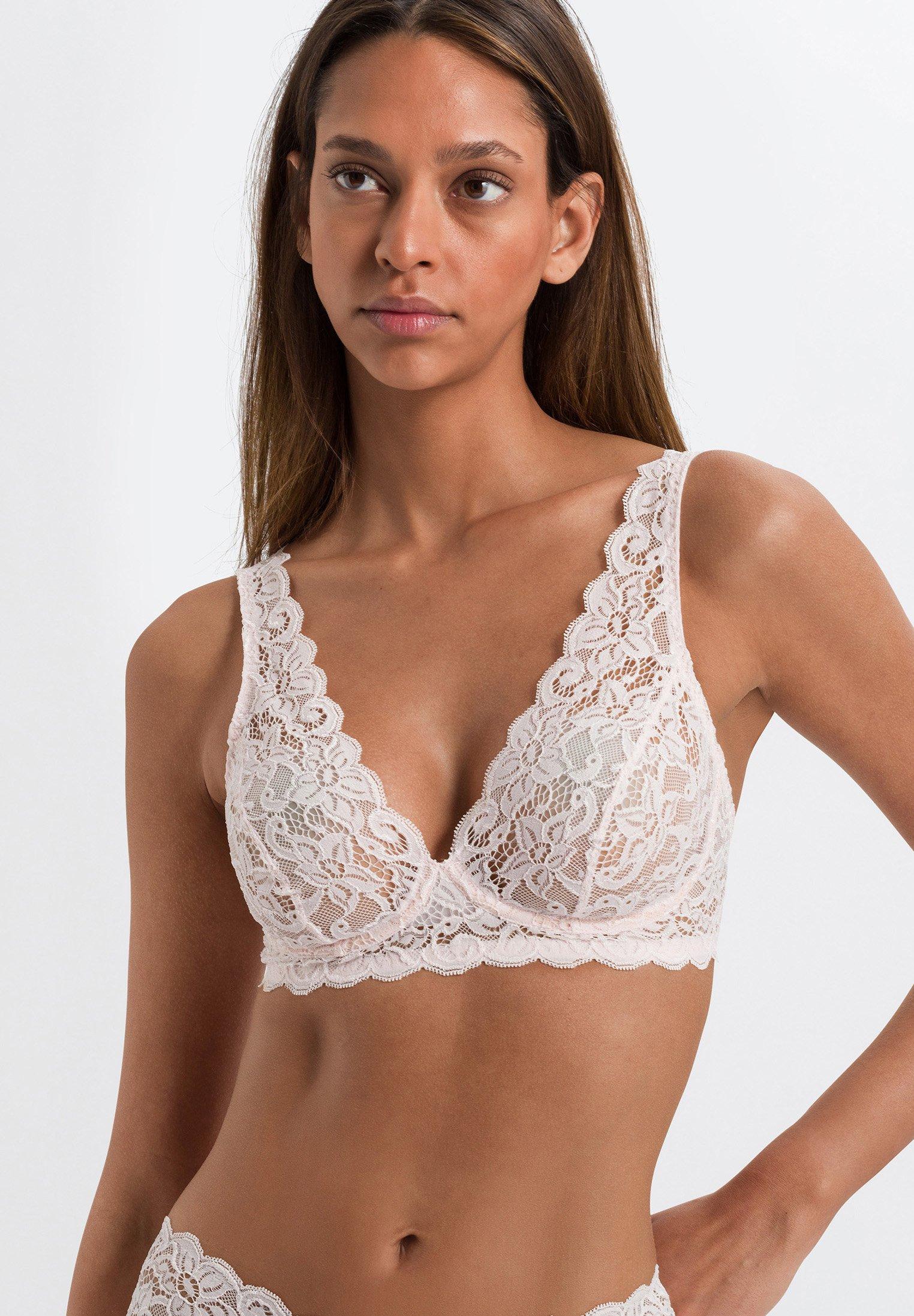 Femme MOMENTS - Soutien-gorge triangle