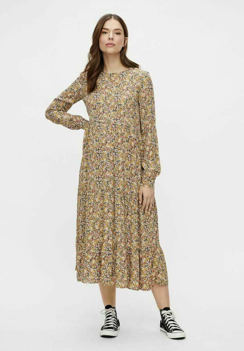 Mujer PCMGRY - Vestido informal