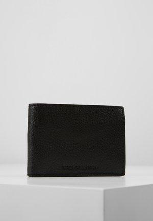 WALD - Geldbörse - black