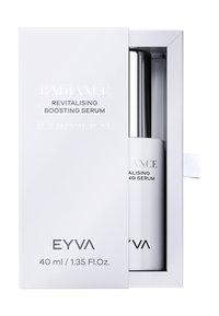 EYVA - REVITALISING BOOSTING SERUM - Serum - eyva - 1