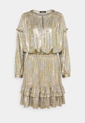 SAO PAULO DARLING DRESS - Day dress - sao paulo glam