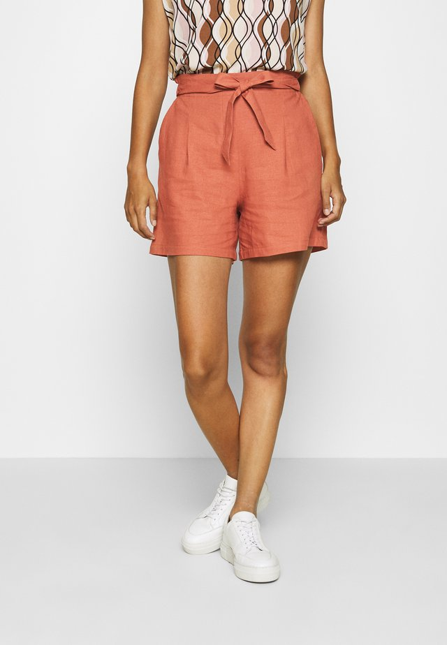 Shorts - tuscany