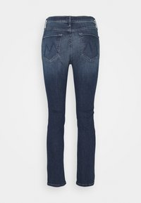 Mother - THE DAZZLER  - Straight leg jeans - not guilty - 1