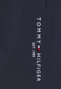 Tommy Hilfiger - PULL ON  - Kraťasy - blue - 2
