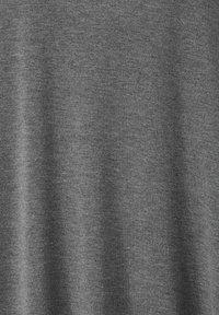 Angel of Style - Basic T-shirt - anthrazit - 6