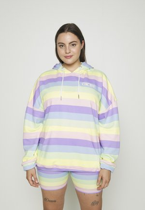 PIANIA - Sweatshirt - multi