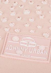Johnny Urban - LIAM JUNIOR - Rugzak - rosa - 4