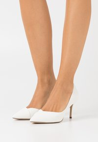 Call it Spring - SOPHIAA - Bridal shoes - white - 0