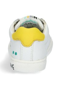 Bunnies - LUCIEN LOUW  - Trainers - yellow - 2