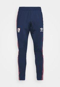 adidas Originals - Pantalon de survêtement - collegiate navy - 3
