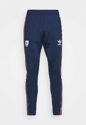 Tracksuit bottoms - collegiate navy