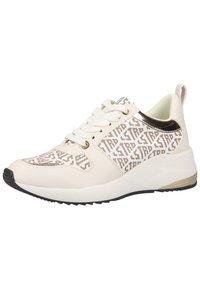 La Strada - Sneakers laag - off white/beige - 1