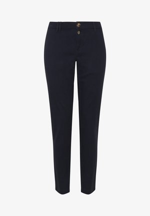 Chino kalhoty - dress blues