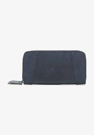 LONE - Wallet - dark blue