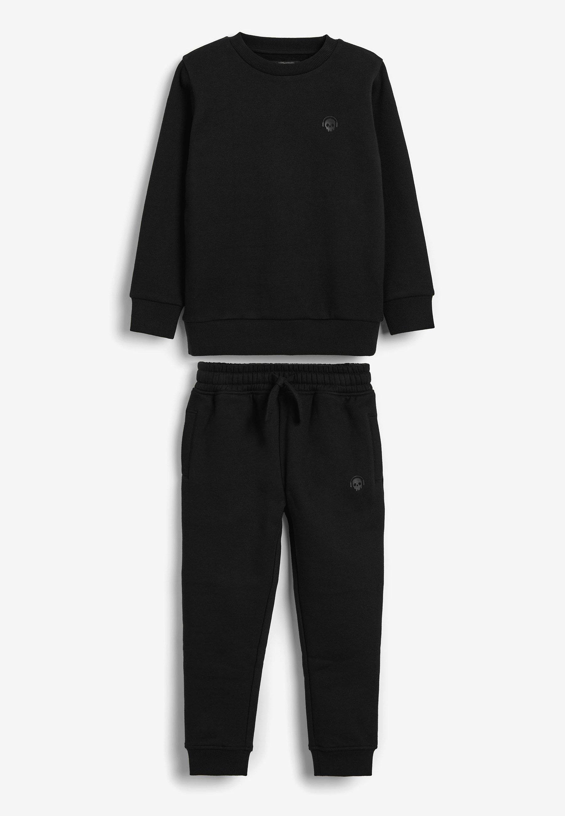 Niño PLAIN - Pantalones deportivos