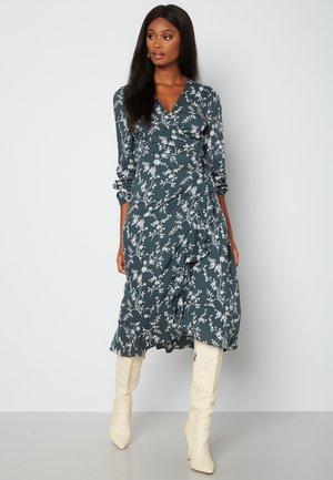 MILIA - Day dress - evergreen