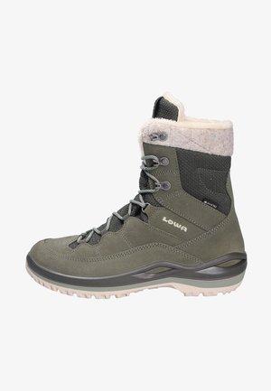 Winter boots - zeder