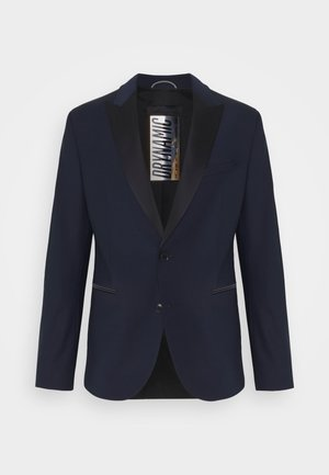 LORIENT - Suit jacket - dark blue