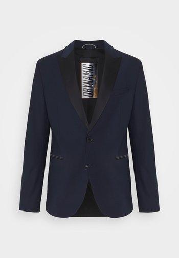 LORIENT - Suit jacket - dark blue