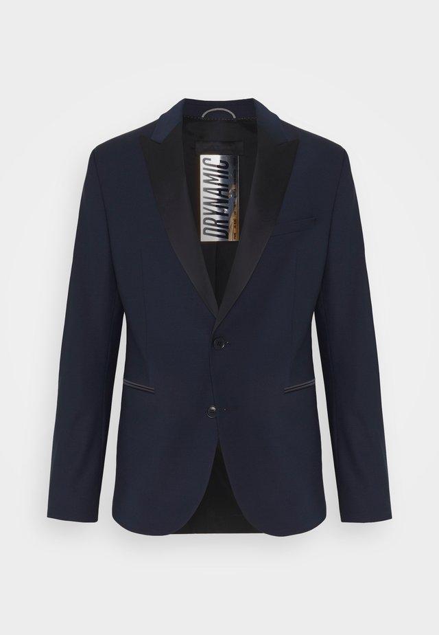 LORIENT - Veste de costume - dark blue