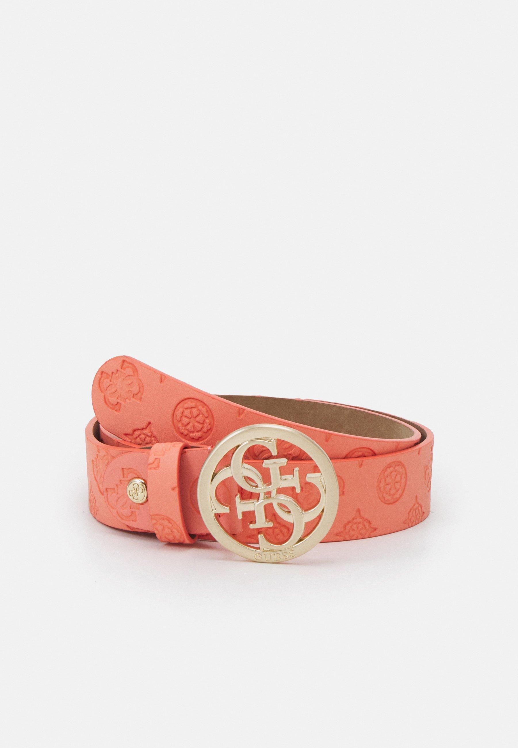 Women BEA ADJUST PANT BELT - Belt