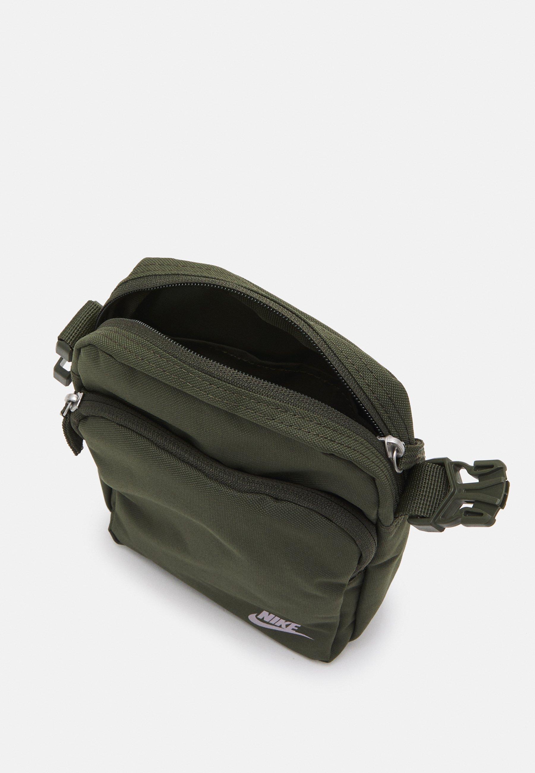 Men HERITAGE UNISEX - Across body bag