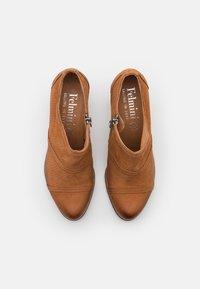 Felmini - WANDA - Ankle boots - pacific - 5
