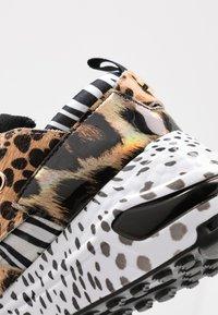 Steve Madden - CLIFF - Sneakers - multicolor - 2