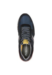 Ambitious - AMBITIOUS - Sneakers laag - zwart - 2