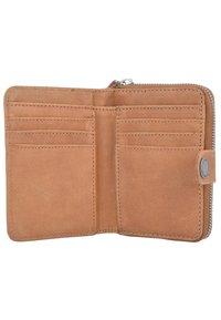 Cowboysbag - Wallet - tobacco - 4