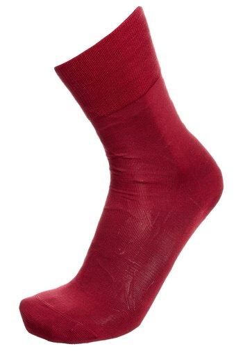 TIAGO - Skarpety - scarlet