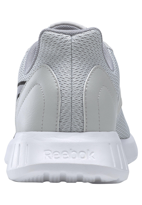 Men REEBOK LITE 2 SHOES - Neutral running shoes