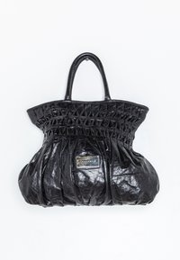 Coccinelle - Handbag - black - 1