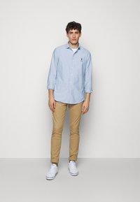 Polo Ralph Lauren - OXFORD - Camicia - blue - 1