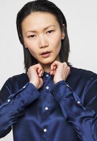 Polo Ralph Lauren - Košile - dark cobalt - 3